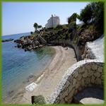 Cypr-Północny