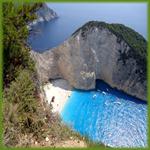 Grecja-Zakynthos-