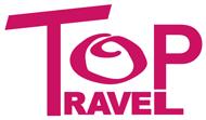 logo-toptravel-190
