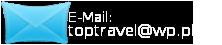 mailowo kopia-02