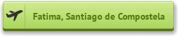 pielgrzymka-onair-fatima-santiago-de-compostela