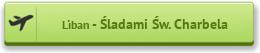 pielgrzymka-onair-sladami-sw-charbela2