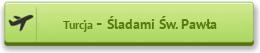 pielgrzymka-onair-sladami-sw-pawla