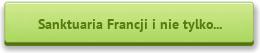 pielgrzymka-sanktuaria-francji-i-nie-tylko