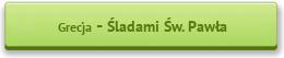 pielgrzymka-sladami-sw-pawla